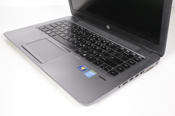 HP 840 G2 i5-5300U 8GB 500GB HD+ WIN 10 PRO