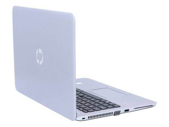 HP 840 G3 i5-6200U 8GB 120GB SSD