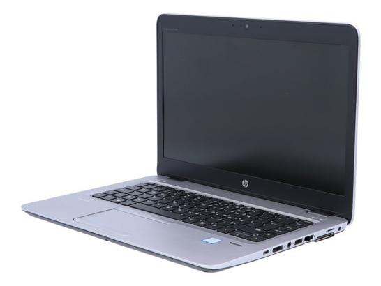 HP 840 G3 i5-6300U 16GB 120GB SSD FHD WIN 10 PRO