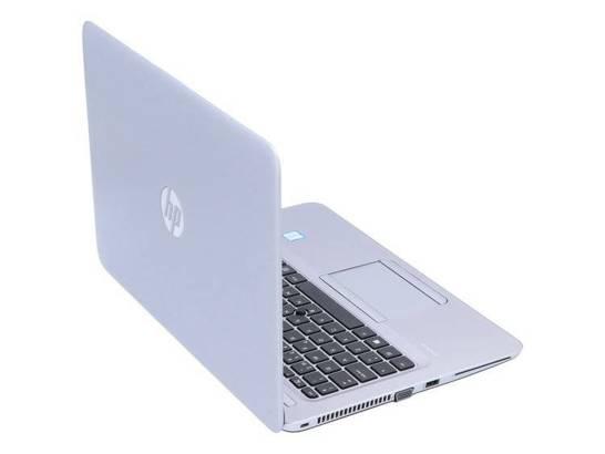 HP 840 G3 i5-6300U 8GB 120GB SSD FHD
