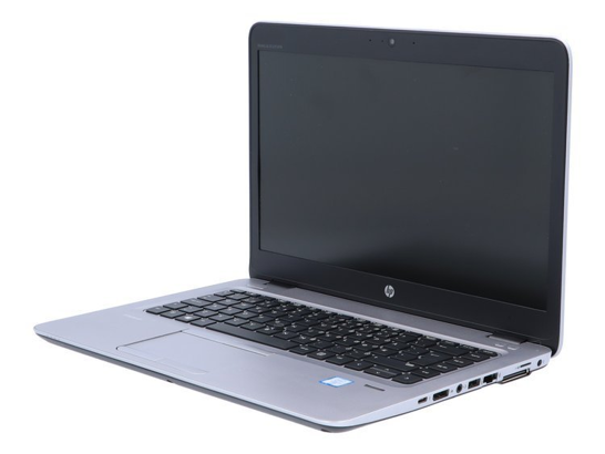 HP 840 G3 i5-6300U 8GB 480GB SSD FHD WIN 10 HOME