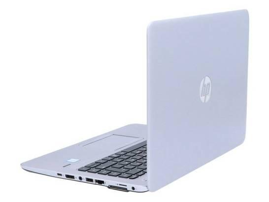 HP 840 G3 i5-6300U FHD 8GB 500GB