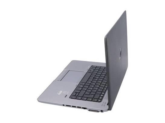 HP 850 G1 i5-4300U 4GB 240GB SSD WIN 10 HOME