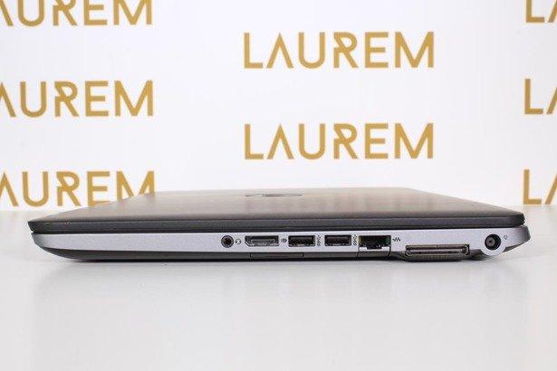 HP 850 G1 i5-4300U 4GB 250GB FHD