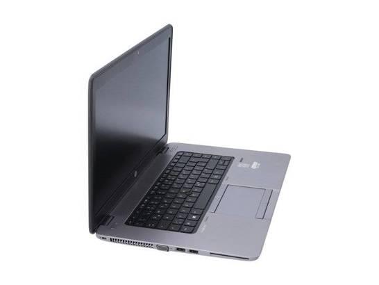HP 850 G1 i5-4300U 8GB 240GB SSD WIN 10 HOME
