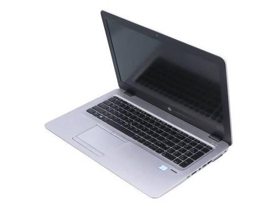 HP 850 G3 i5-6300U 8GB 240GB SSD FHD WIN 10 HOME