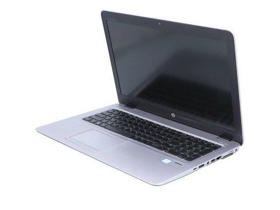 HP 850 G3 i7-6500U 8GB 240GB SSD FHD WIN 10 HOME