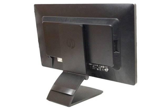 "HP E231 23"" 1920x1080 LED"