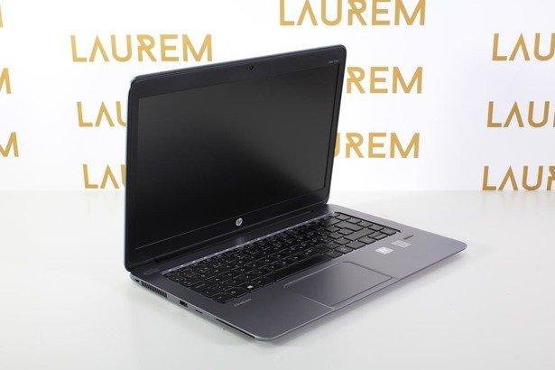 HP FOLIO 1040 i5-4300U 4GB 180SSD HD+ WIN 10 HOME