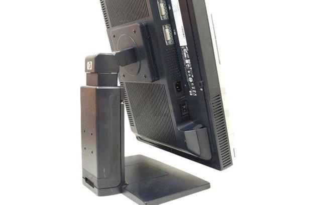 HP LP2465 24'' LCD 1920x1200 PVA