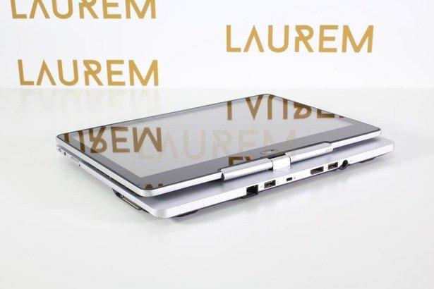 HP REVOLVE 810 i3-3227U 4GB 120GB SSD