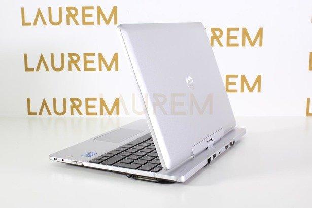 HP REVOLVE 810 i3-3227U 4GB 120GB SSD WIN 10 HOME