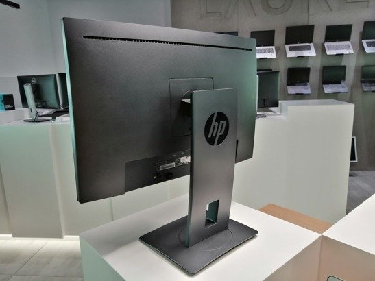 "HP Z24n 24"" 1920x1200 LED IPS"