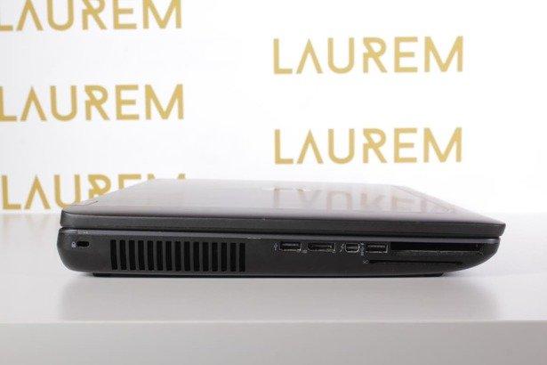 HP ZBOOK 17 i7-4600M 16GB 480GB SSD K3100M FHD WIN 10 PRO