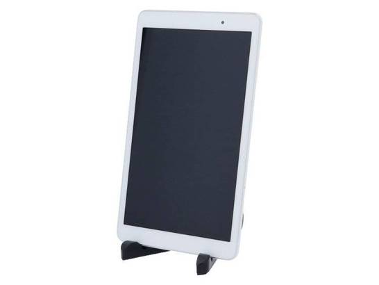 "HUAWEI MEDIAPAD T2 PRO FDR-A01W 10.1"" WiFi 2GB 16GB"