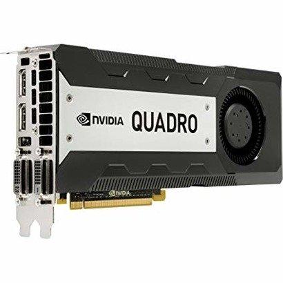 Karta Graficzna nVidia Quadro K6000 12GB