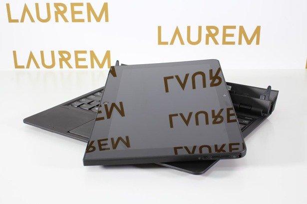 LENOVO HELIX i5-3427U 4GB 128GB SSD FHD WIN 10