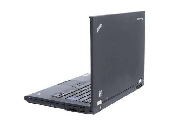 LENOVO T420 i5-2520M 8GB 240GB SSD HD+