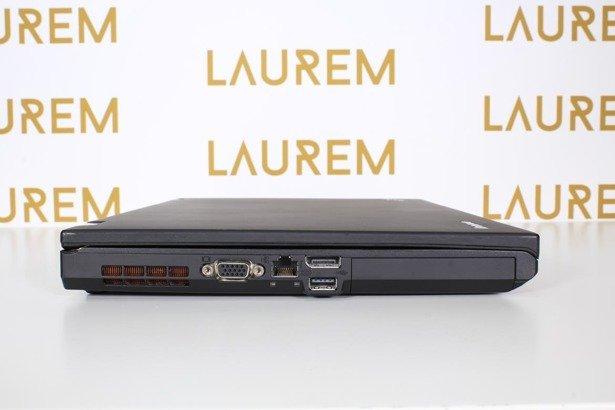 LENOVO T420 i7-2640M 4GB 120GB SSD WIN 10 PRO