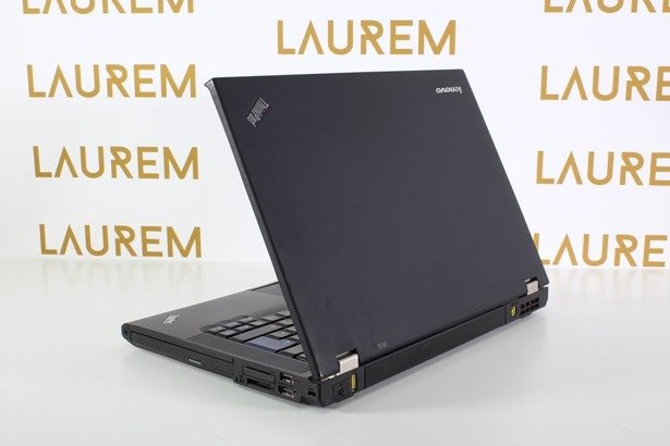 LENOVO T420 i7-2640M 4GB 320GB WIN 10 HOME