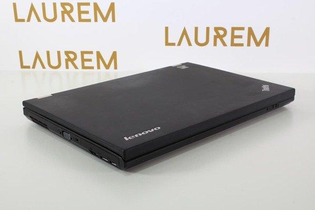LENOVO T430 i5-3320M 8GB 180GB SSD WIN 10 HOME