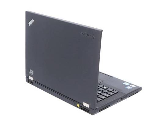 LENOVO T430 i5-3320M 8GB 240GB SSD HD+