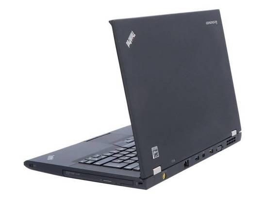 LENOVO T430s i5-3320M 4GB 120GB SSD WIN 10 HOME