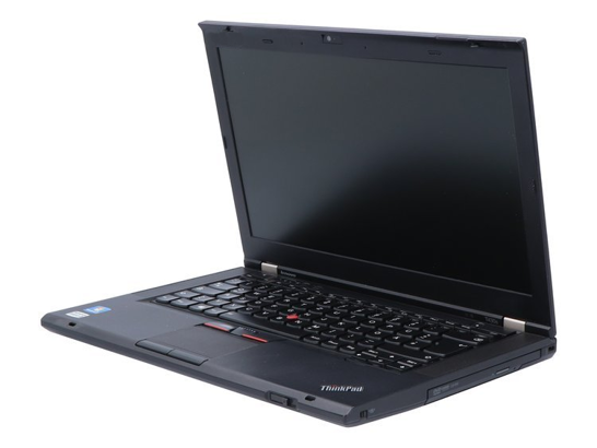 LENOVO T430s i5-3320M 4GB 240GB SSD WIN 10 PRO