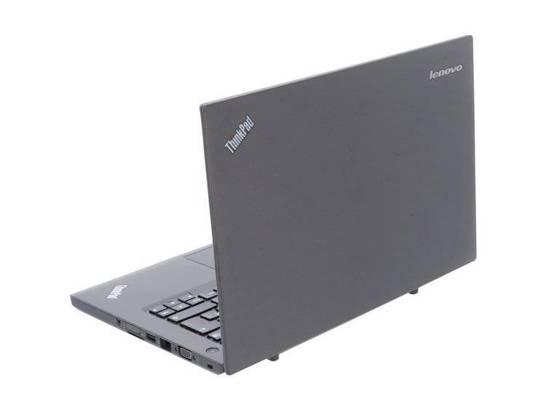 LENOVO T440 i5-4200U 4GB 120GB SSD WIN 10 PRO