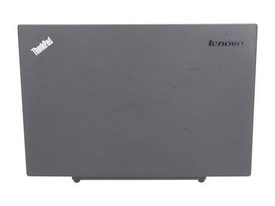 LENOVO T440 i5-4200U 8GB 120GB SSD WIN 10 HOME