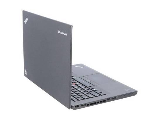 LENOVO T450s i5-5300U HD+ 8GB 240GB SSD WIN 10