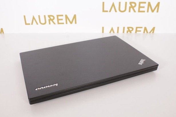 LENOVO T450s i7-5600U FHD DOT 8GB 120SSD WIN10 PRO
