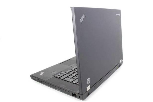LENOVO T530 i5-3320M 8GB 250GB