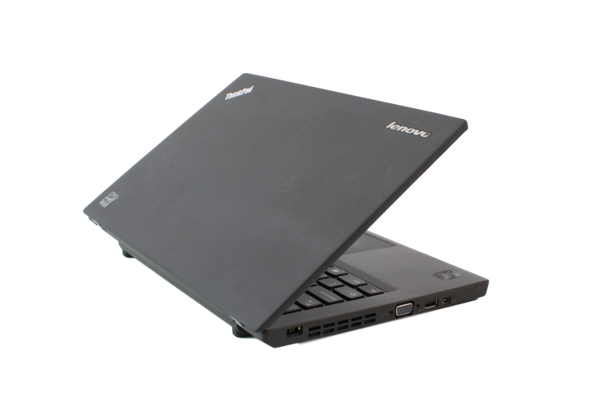 LENOVO X240 i7-4600U 8GB 240GB SSD WIN 10 HOME