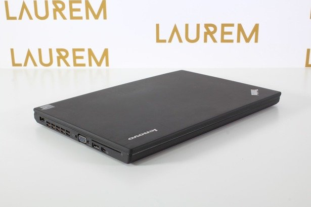 LENOVO X240 i7-4600U 8GB 240SSD FHD WIN10 HOME