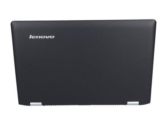 LENOVO YOGA 500-14ISK i7-6500U 8GB 240GB SSD FHD WIN 10 PRO