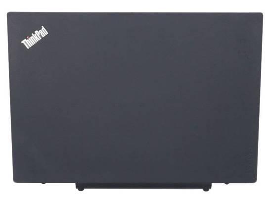 Lenovo ThinkPad T570 i5-6300U 8GB 240GB SSD 1920x1080 Klasa A Windows 10 Home
