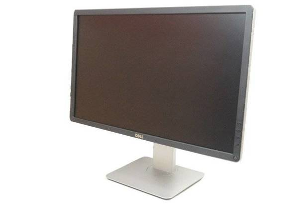 "MONITOR DELL P2414 LED 24"" 1920x1080 IPS"
