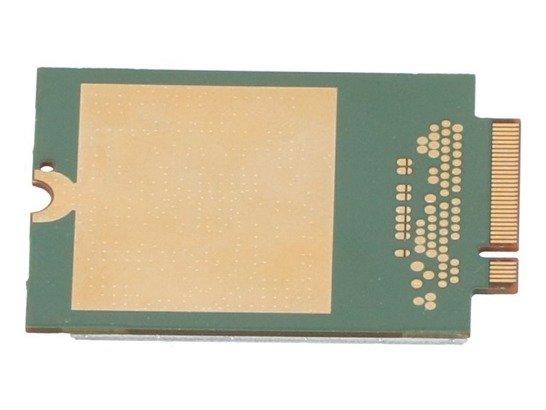 Modem WWAN K2W44 DW5809e LTE