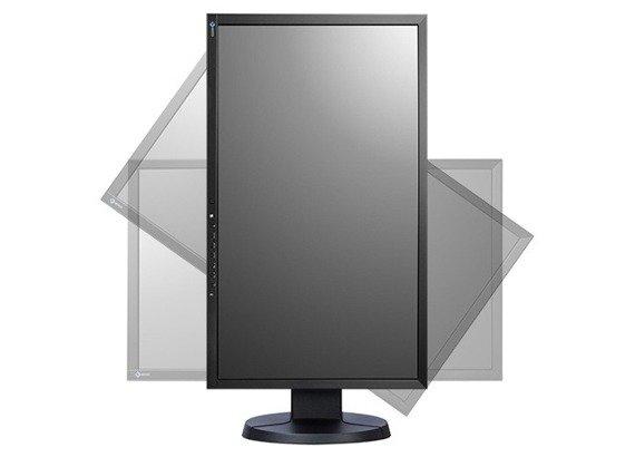 Monitor EIZO EV2336W 23'' 1920x1080