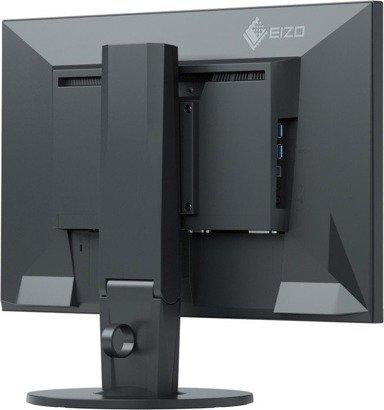 Monitor EIZO EV2450 24'' IPS 1920x1080