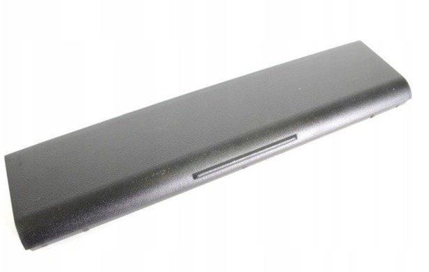 Nowa bateria Dell Latitude E5420 E5430 E5520 E5530