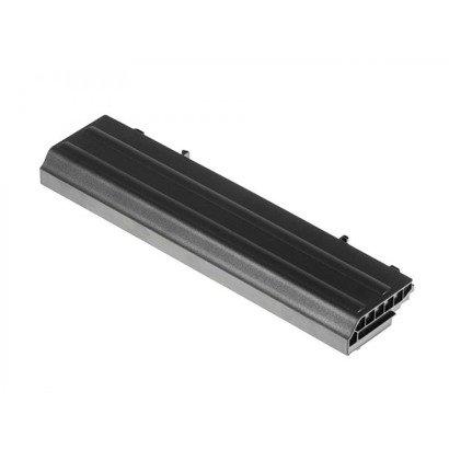 Nowa bateria Dell Latitude E5440 E5540