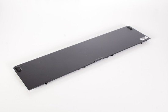 Nowa bateria Dell Latitude E7440 E7450