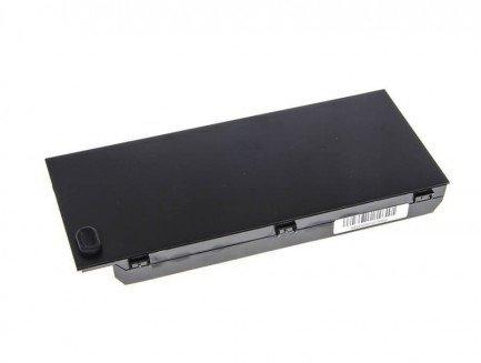 Nowa bateria Dell Precision M6600 M6700 M4600