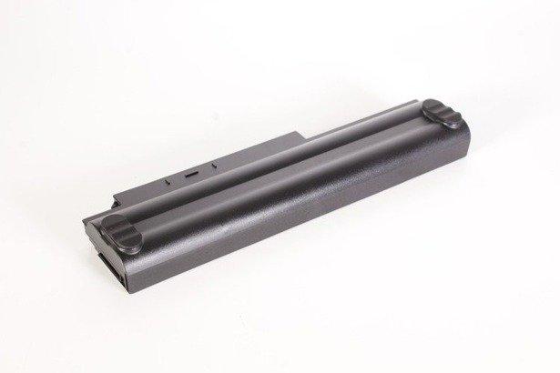 Nowa bateria Lenovo ThinkPad X230 X220 X230i X220i