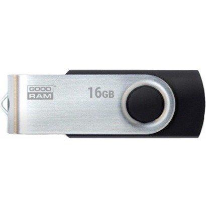 Pendrive GOODRAM Twister 16GB USB 2.0