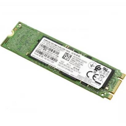 SAMSUNG PM871b 128GB M.2 2280 540/500MB/s