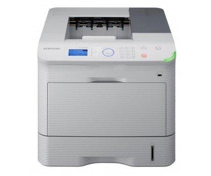 Samsung ML-5510ND Laser