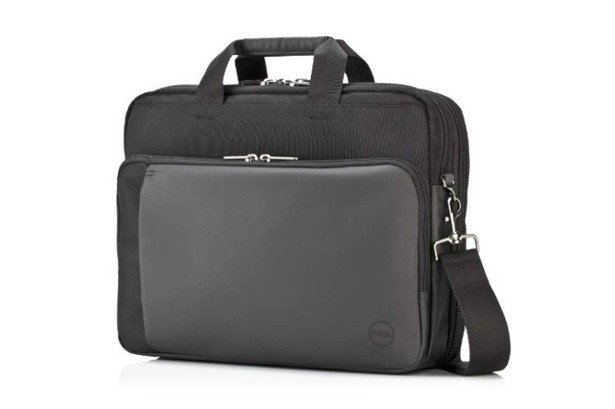 Torba na Laptopa Dell Premier Briefcase 15.6'' (826MN)